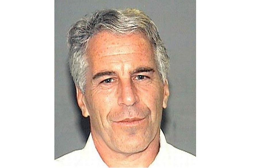 Deutsche Bank fined $150 million for ties to sex offender Epstein