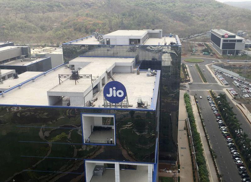 Telecom czars spar as a farm-bill-fallout