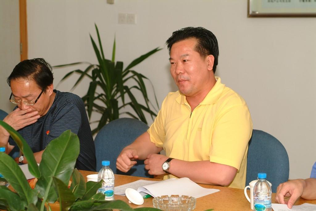 Yihua Group defaults on 1-billion yuan of bonds