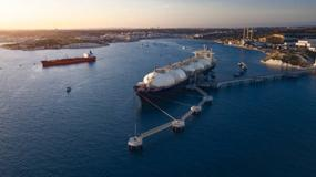 Covid lockdowns in India and Japan slow LNG momentum