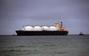 More pain Down Under for Aussie gas producers