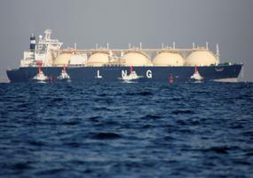 Covid-19 crisis in India slams energy demand