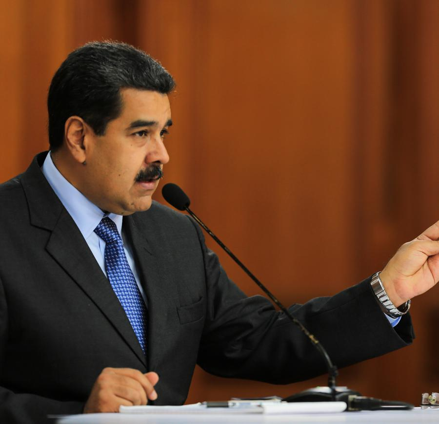 Venezuela wins grace period on China oil-for-loan deals: sources