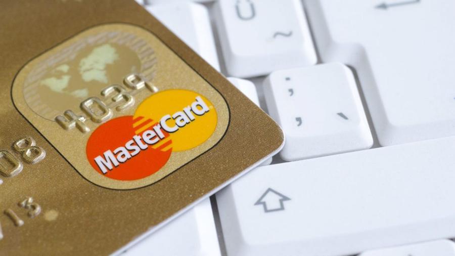 Mastercard launches CBDC testing platform
