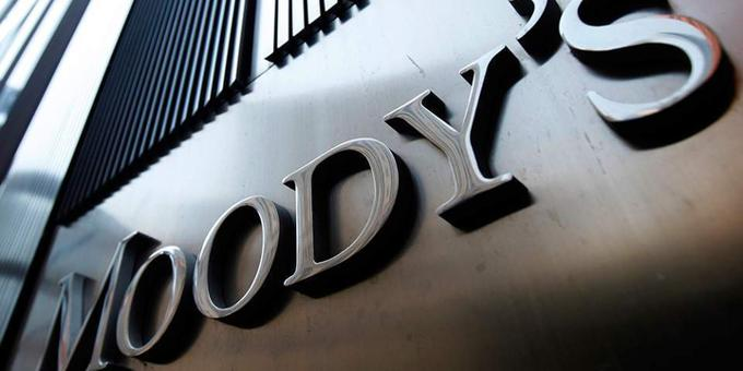 Asia high-yield downgrades hit a peak in Q2: Moody's