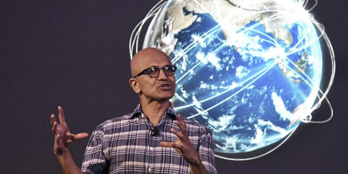 Microsoft gets six weeks to negotiate TikTok deal