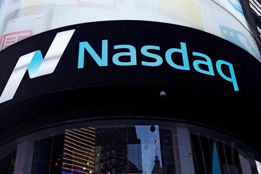 Nasdaq move may force diversity on Chinese corporate boards