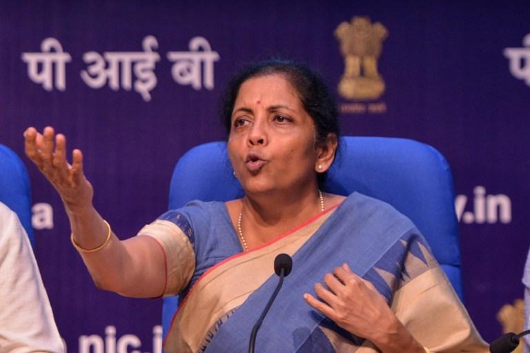 India starts the long trek to global bond index