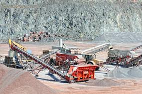 Japan's rare earth metals quandary is far from over