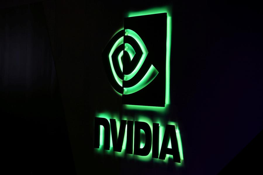 Nvidia could be a giant in the age of artificial intelligence