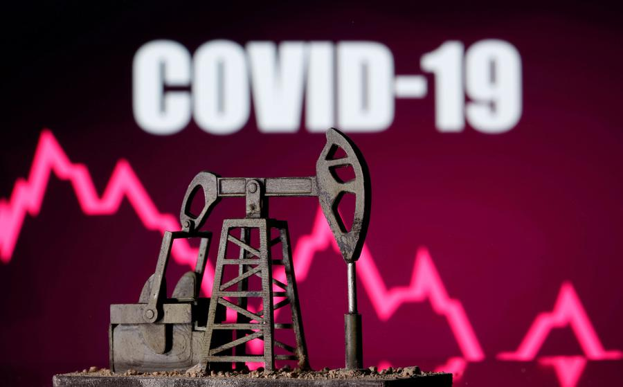 Investors take profits after solid November rally