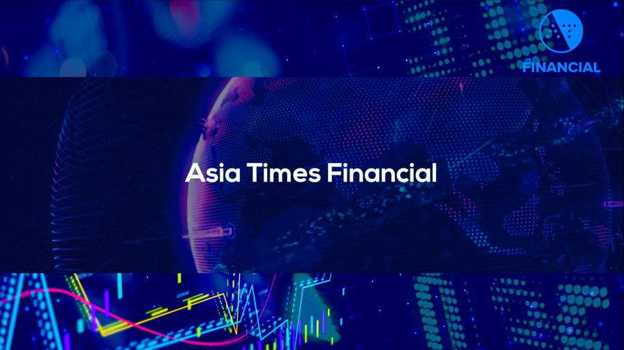 Asia Times Financial launches news service, China domestic bond index