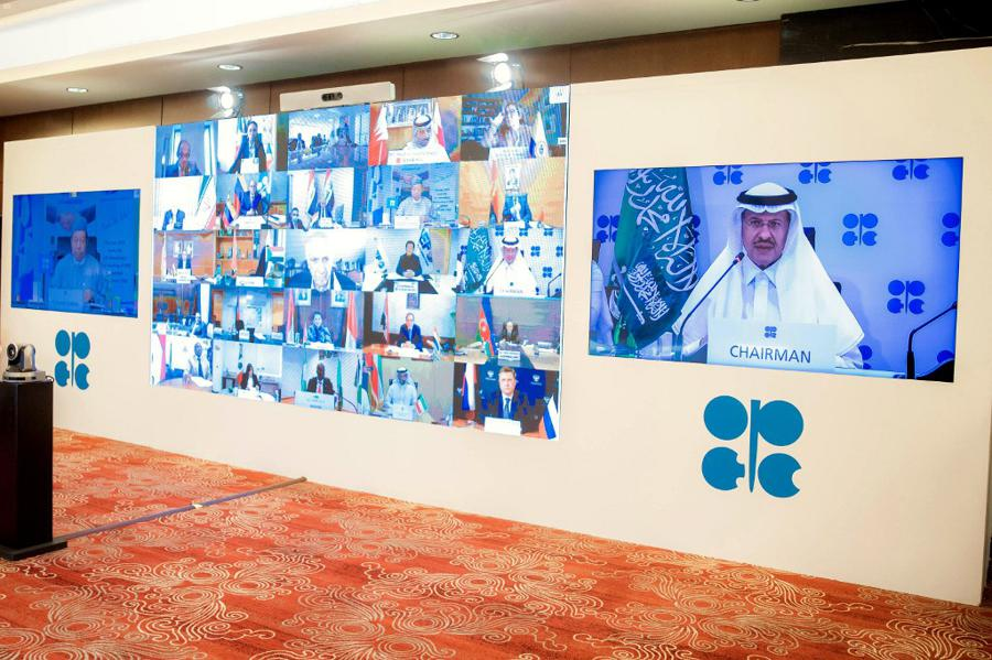Oil off highs as demand remains key concern