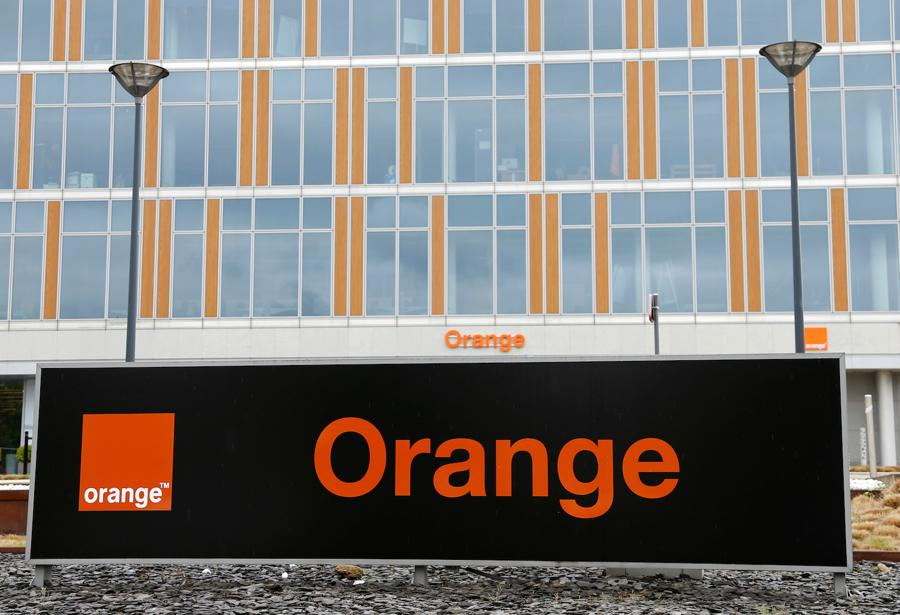 Orange Belgium to replace Huawei gear with Nokia kit