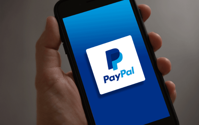 PayPal 'to let users buy and sell crypto'