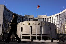 "Santa PBOC to hand out ""red packet"" digital yuan"