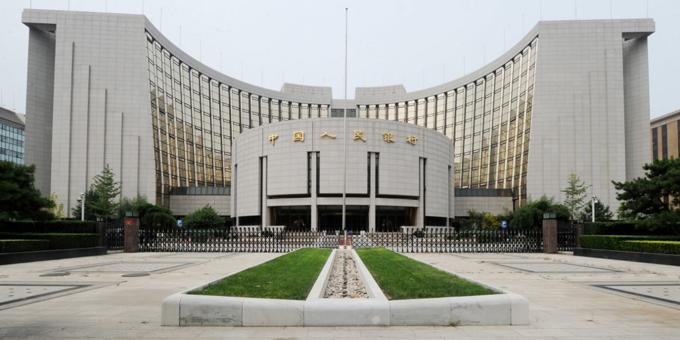 Rating agencies get new guidelines