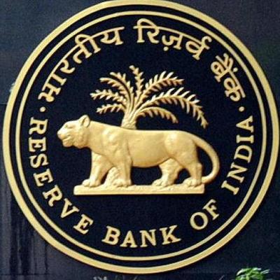 India's RBI goes for 'Operation Twist' to soften interest rates