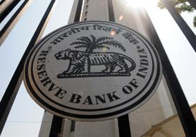 Confirmed: 'No India crypto ban'