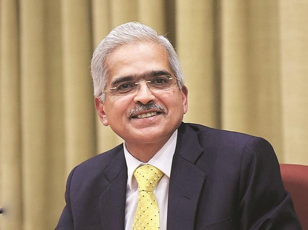 RBI plans to fight Covid's second charge