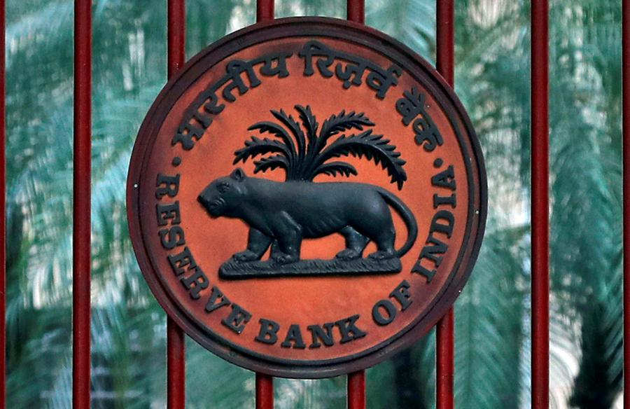 RBI paves the way for DBS Bank to expand in India