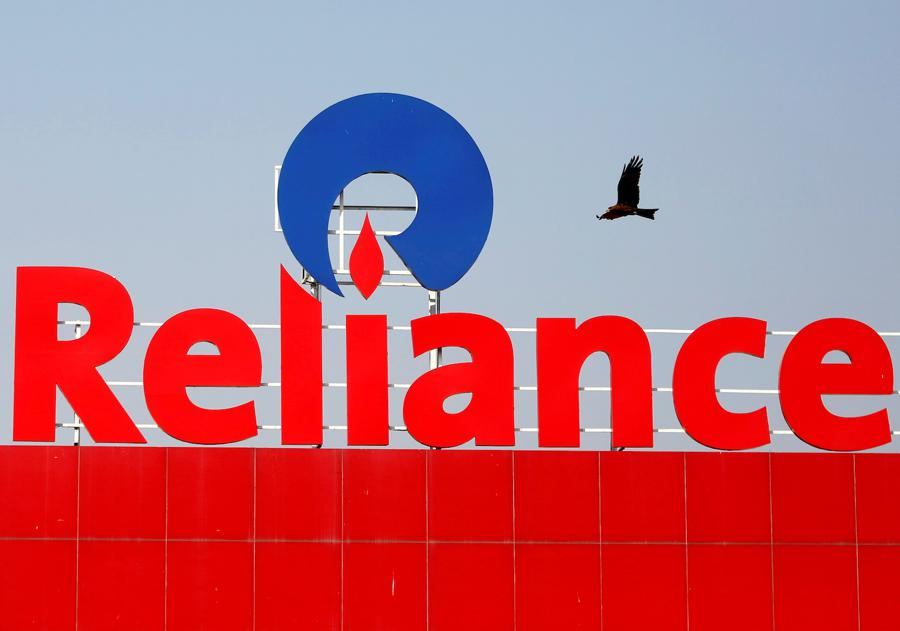 Stalled Saudi Aramco deal has forced RIL's non-petrochem asset monetization