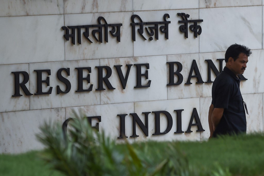 RBI does a policy rate encore