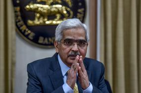 RBI rolls out virus response to stem growth contraction