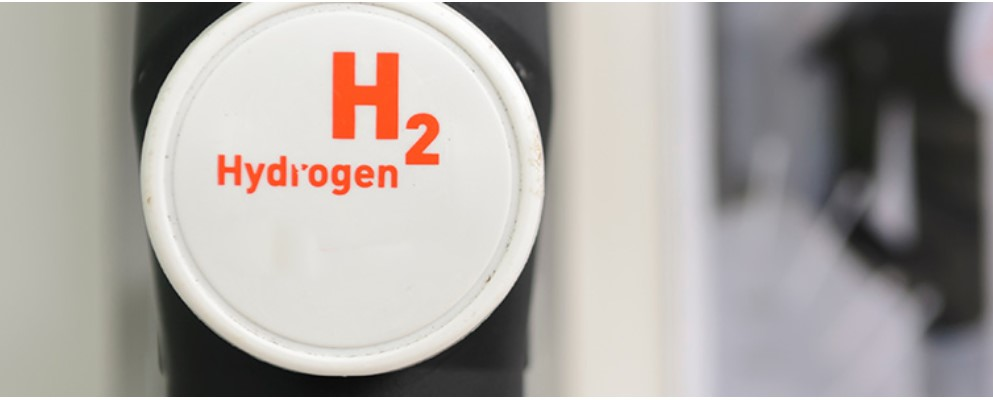 Reliance and Chart team up to lead India's hydrogen charge