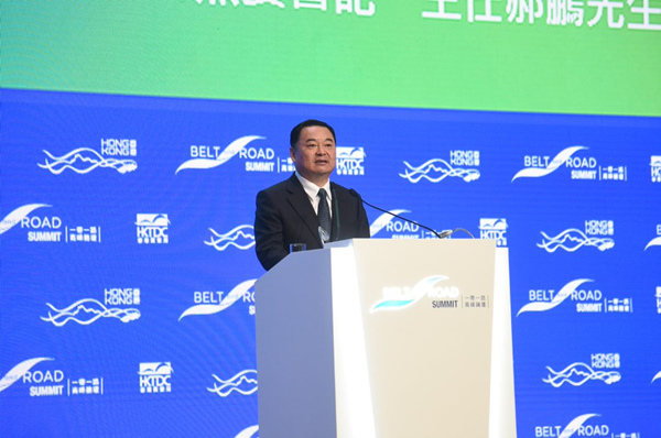 Central SOEs urged to increase profitability, deepen reform