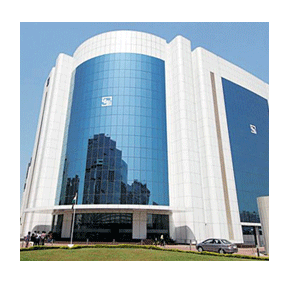 New SEBI rules leave Indian MF investors confused