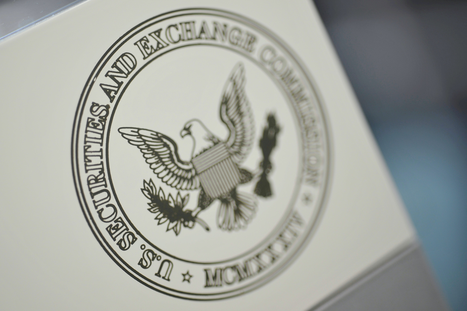 SEC starts the clock on audit-linked Chinese stock delistings