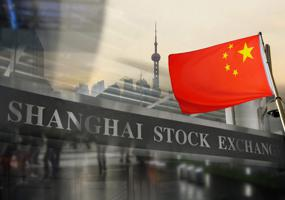 Shanghai pilot scheme for short-term corporate bonds