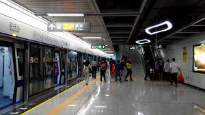 Shenzhen steps up bond sales