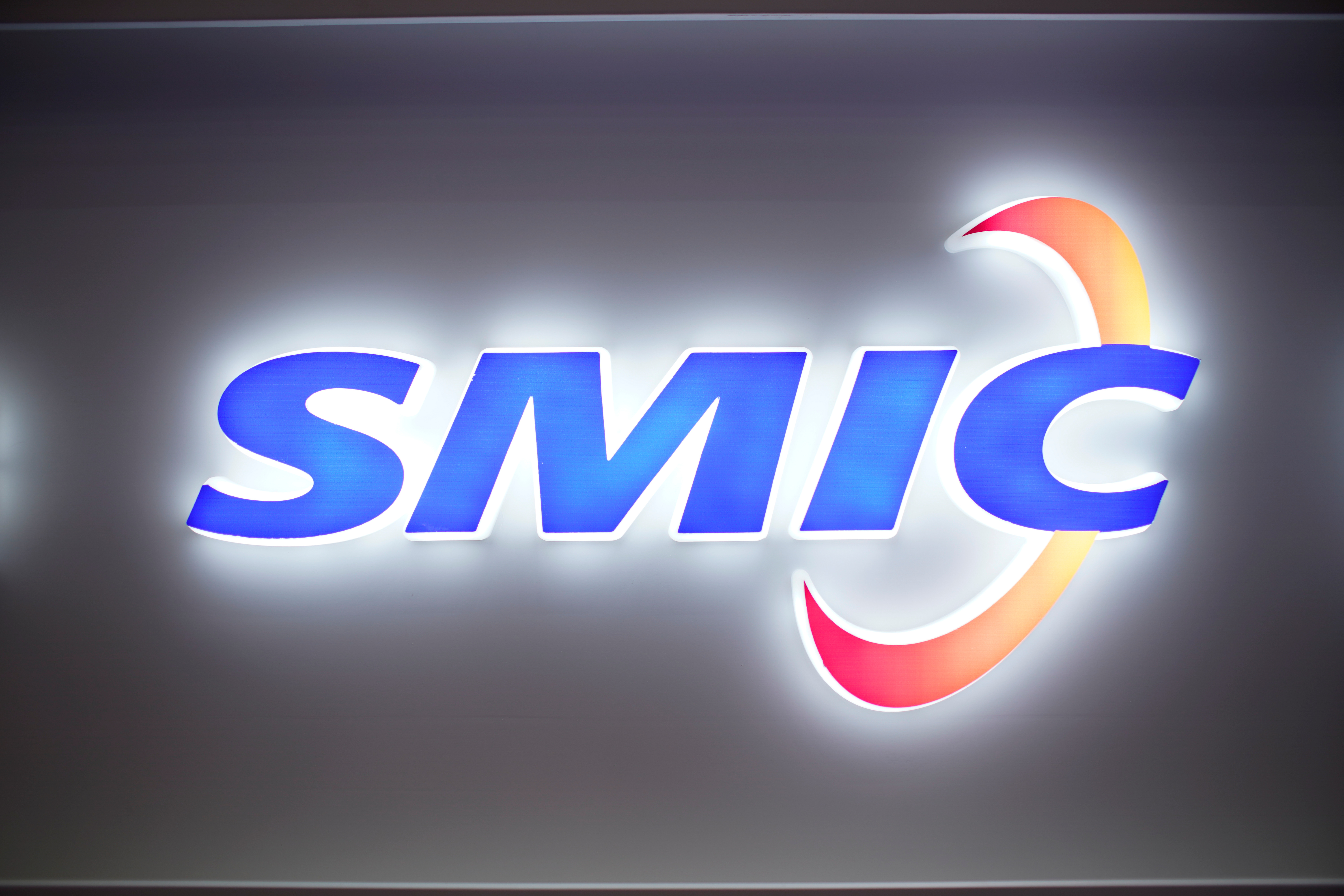China's SMIC facing delays on some US-made supplies