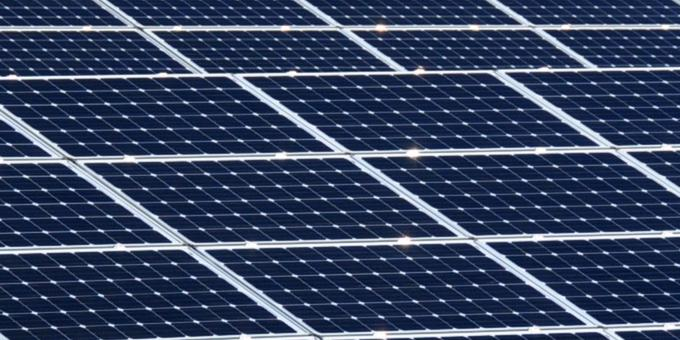 Green light for green power projects