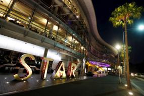 Star spurs casino bidding war with proposal to merge with Crown