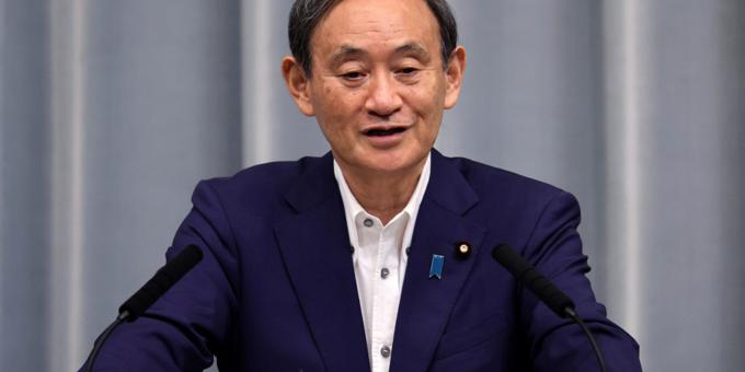 Bank of Japan upholds policies as economy slowly revives
