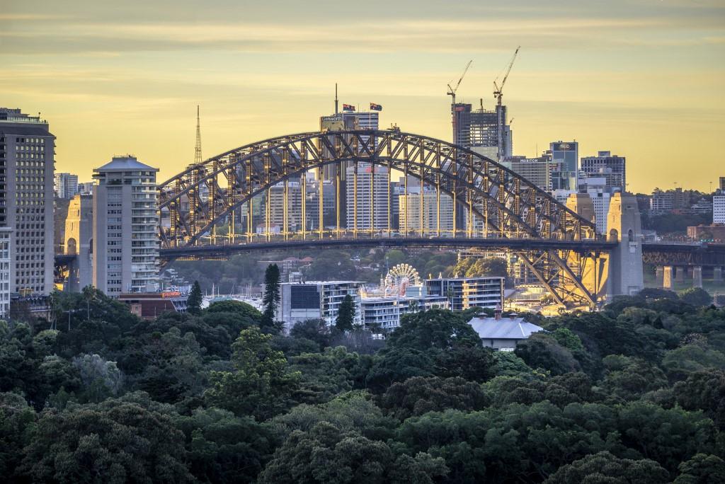 Asia Pacific real estate fundraising robust in 2020 despite Covid