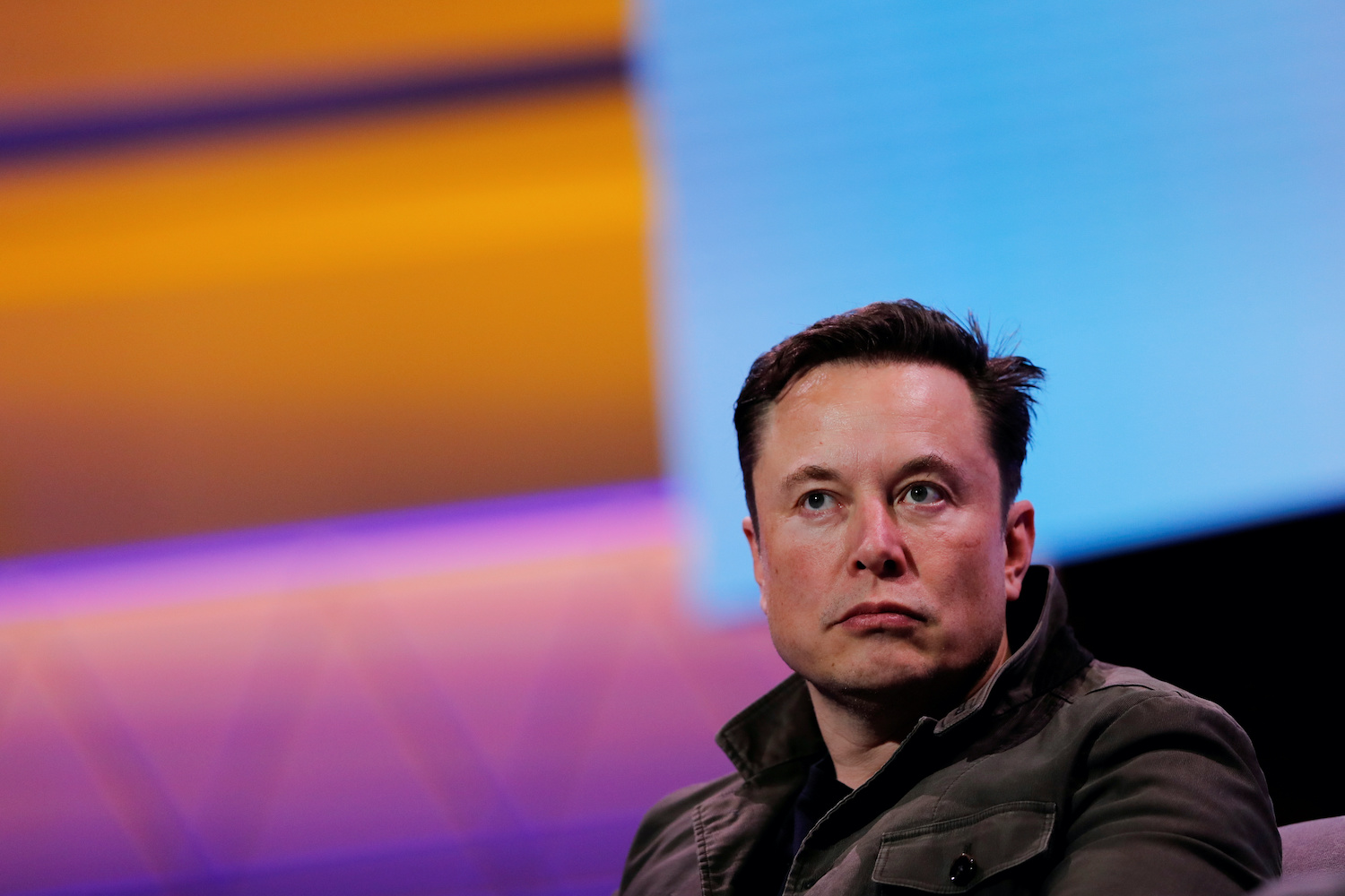 Tesla earnings helped by Chinese demand but shares dip
