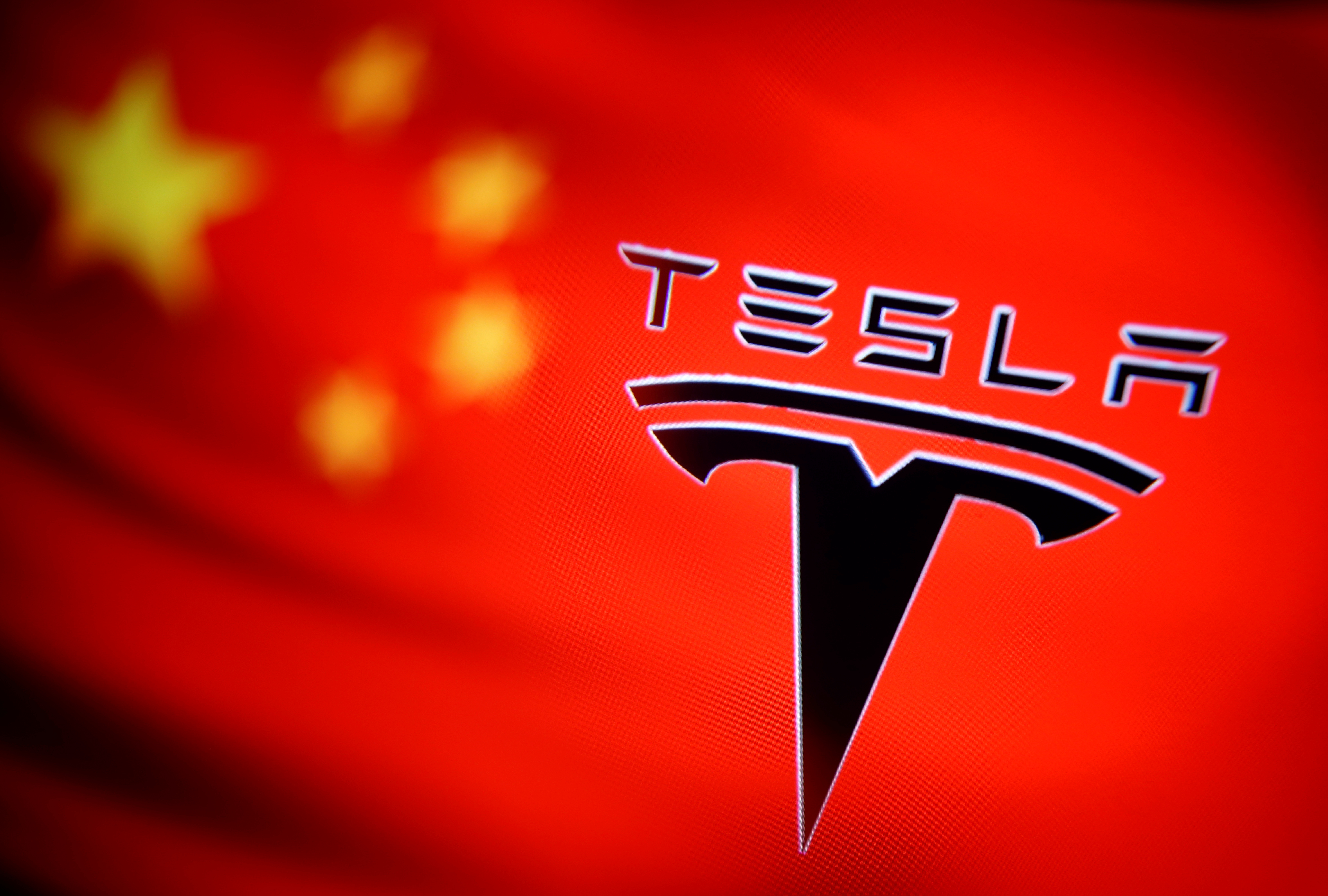 Tesla disappoints as China EV rivals hurt margins
