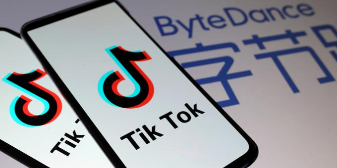 ByteDance $92m privacy settlement with US TikTok users
