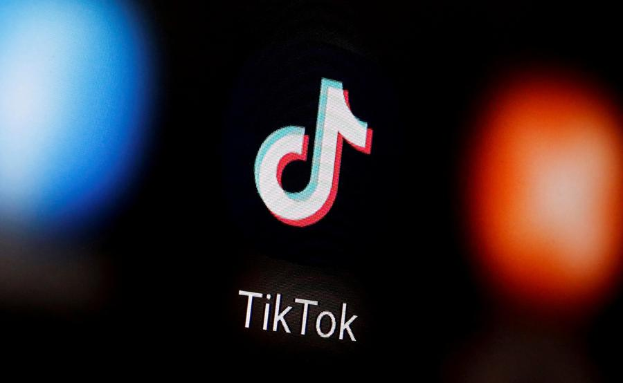 Pakistan blocks TikTok for 'immoral and indecent' content