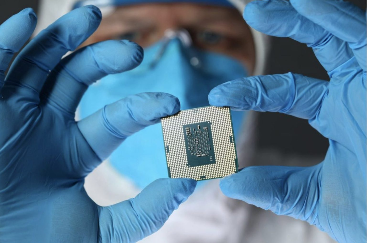 India's billion-dollar bait to global chip makers, who might take a pass