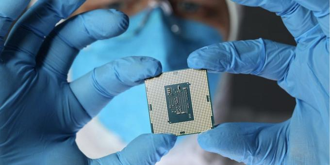 Chinese investment in 3rd generation semiconductors to soar