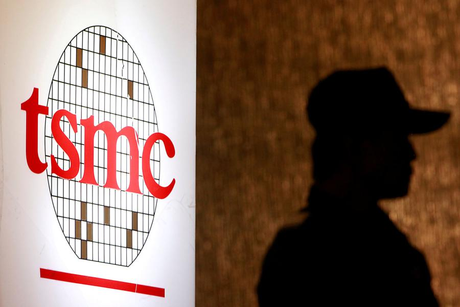 Taiwan asks TSMC to explain the shortage of semiconductors