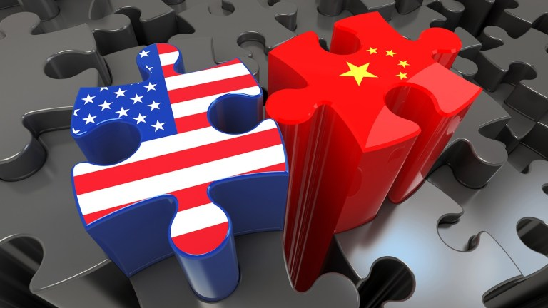 Phase 1 trade deal between US and China weathers the storm
