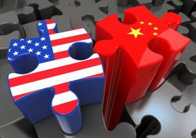 China enjoying strong trade growth with its neighbours