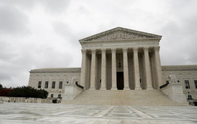 Oracle Google copyright case moves to Supreme Court