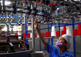 Why 'Made in Vietnam' won't replace 'Made in China'